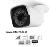 4IN1 CAMERA AHD 20 MP OUTDOOR SONY EXMOR IMX323 VANDAL IP66 GSCA29521