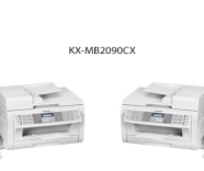 Panasonic KXMB2090CX